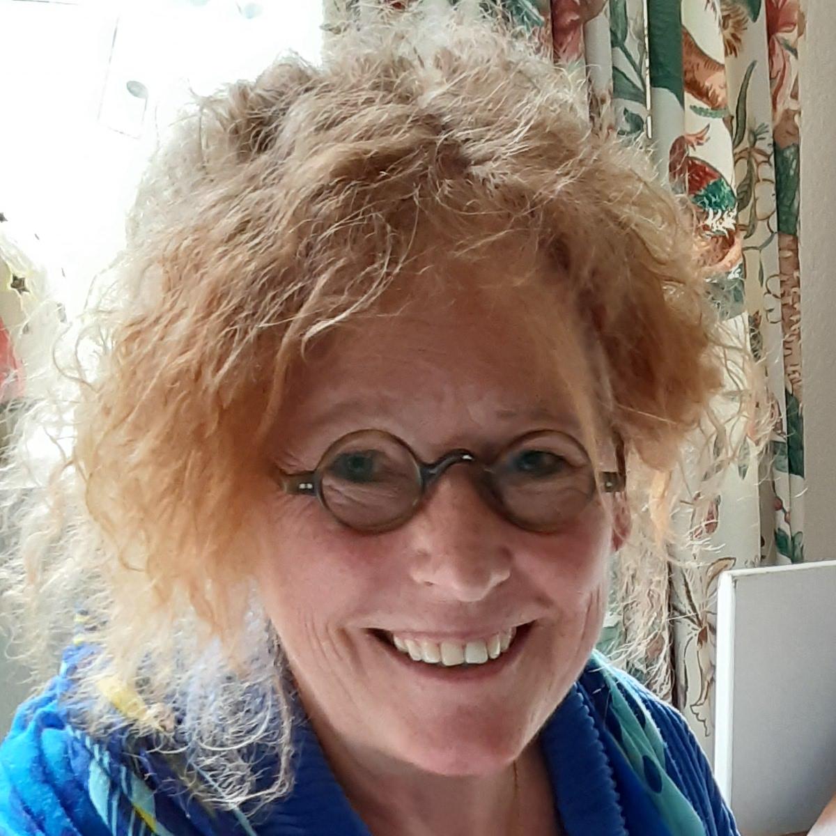 Norma Edens, Klavier, Keyboard