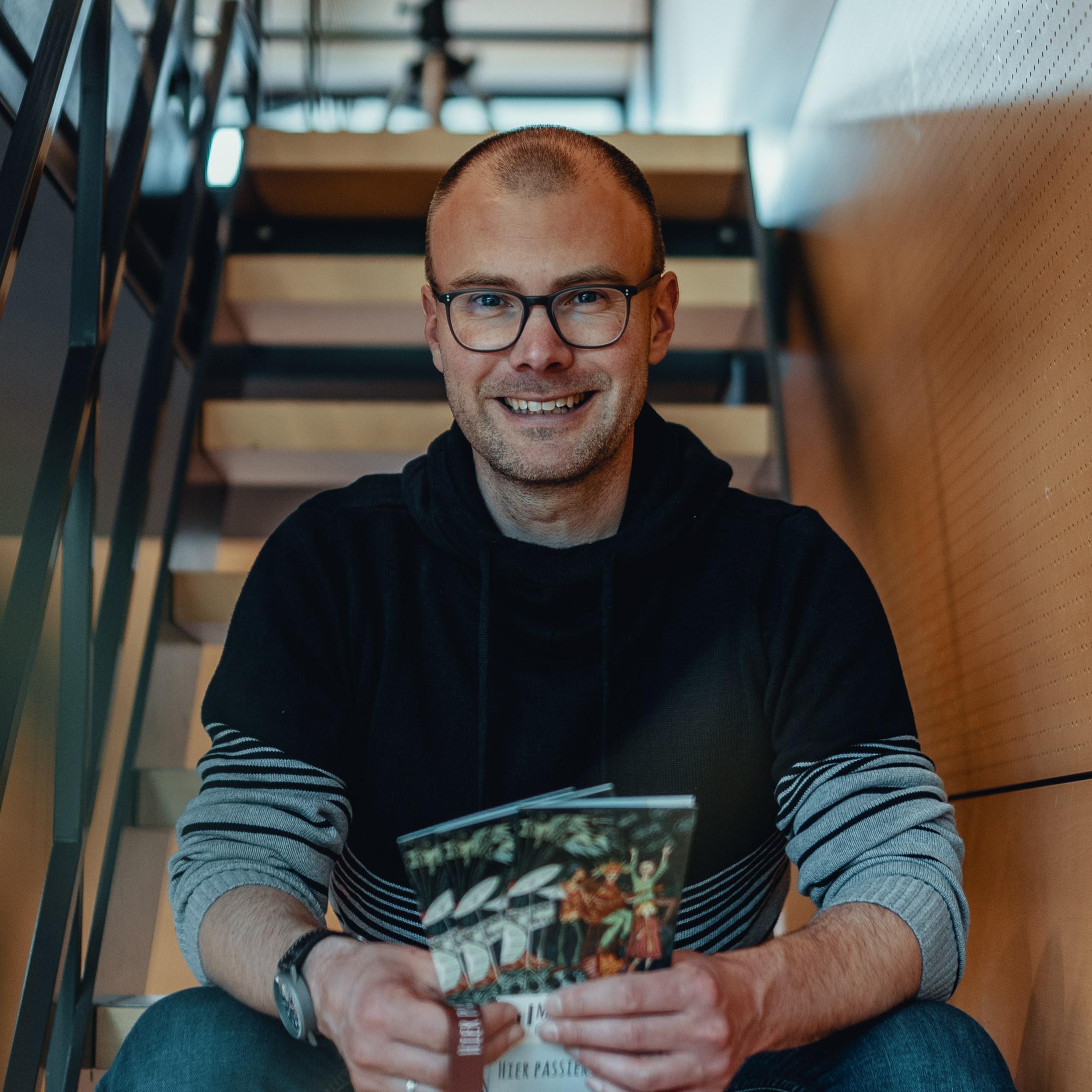 Bodo Wolff, Leitung, Klavier Popularmusik, Ensembles