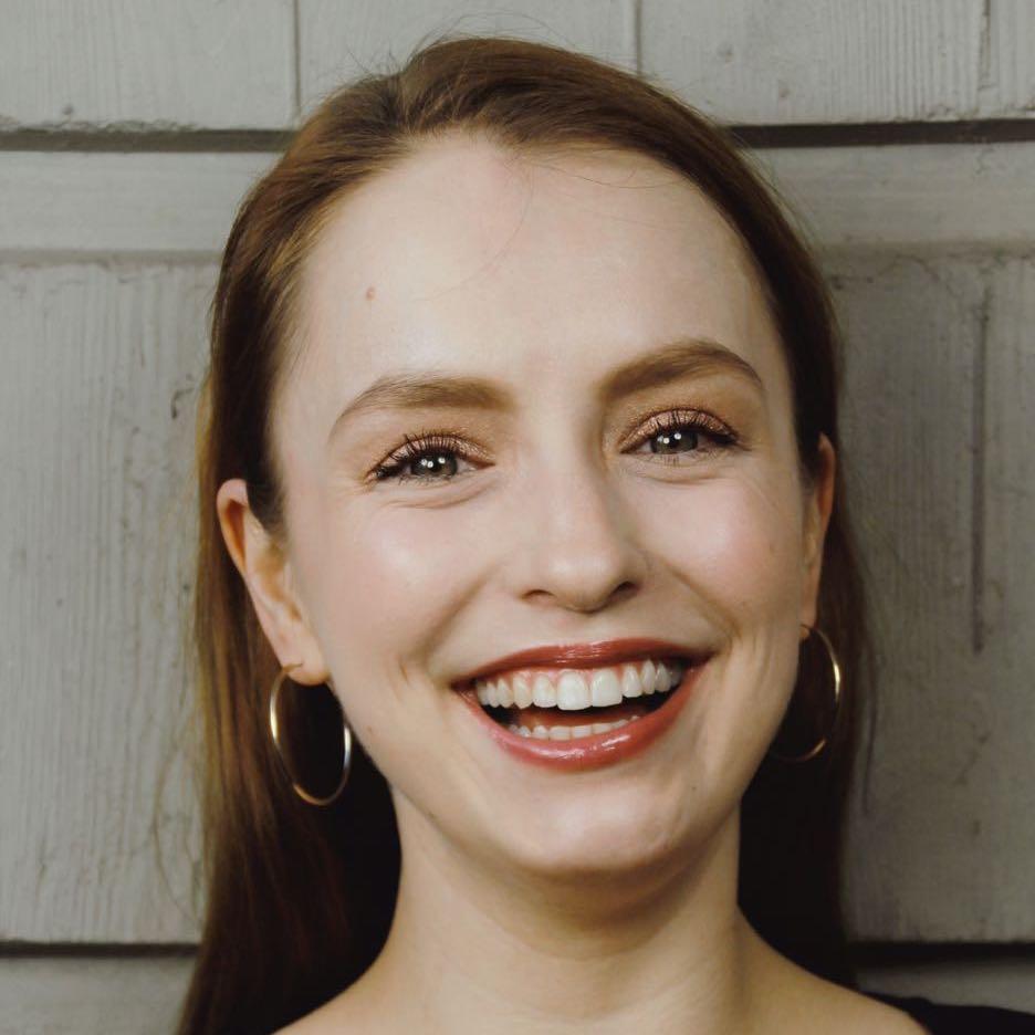 Ann-Kathrin Fischer, Gesang Popularmusik
