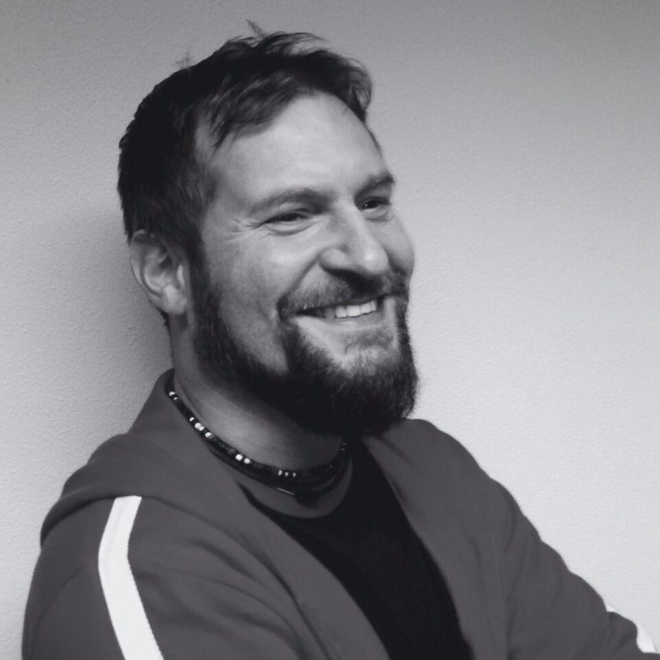 Sven Helbig, Schlagzeug